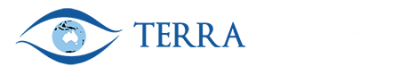 Terra Insight Logo